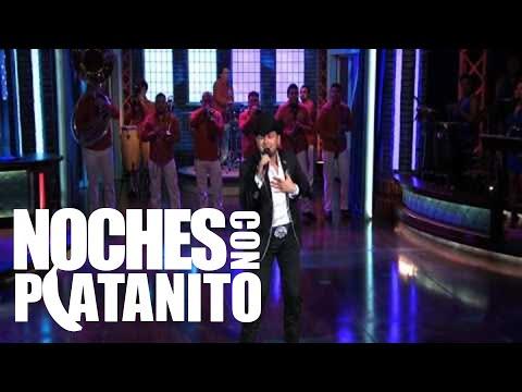 Me Enamore - Roberto Tapia  - Thumbnail