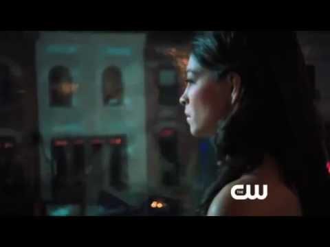 Beauty and the Beast Season 1 (Promo 'Too Close')