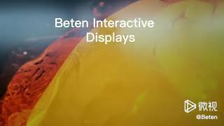 Interactive Flat Panel for Business youtube video