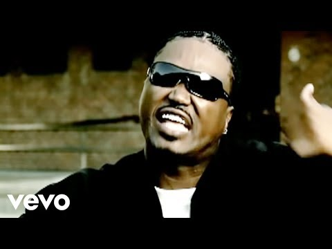 Project Pat - Raised In The Projects (2006)