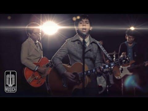 d'Masiv - MASIH BISA (Official Video)