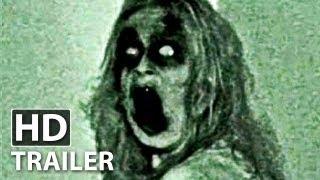 Nonton Grave Encounters 2   Trailer  Deutsch   German    Hd Film Subtitle Indonesia Streaming Movie Download