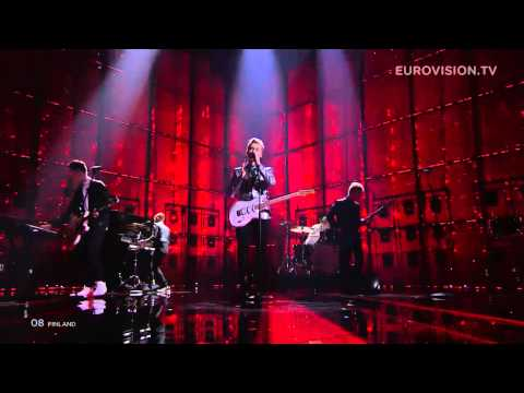 Eurovision 2014 Episode 58