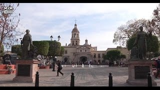 Queretaro Mexico  City new picture : Madrileños por el mundo: Querétaro (México)