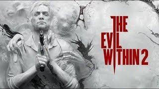 Nonton The Evil Within 2 Trailer En Espa  Ol E3 2017 Film Subtitle Indonesia Streaming Movie Download