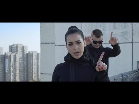Samo Keš – Mimi Mercedez feat Rimski