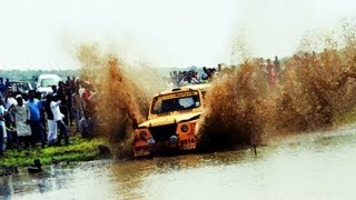 Nonton Bhopal Mud Rally 2013 HD Film Subtitle Indonesia Streaming Movie Download