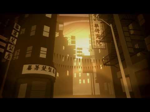 GTA Chinatown Wars Debut Trailer