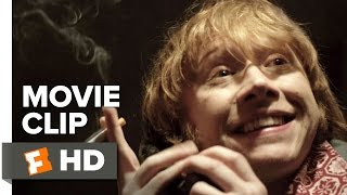 Nonton Moonwalkers Movie Clip   The Band  2016    Rupert Grint  Ron Perlman Movie Hd Film Subtitle Indonesia Streaming Movie Download