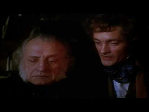 , title : 'New Castle after Dark presents A Christmas Carol (1984) HD'