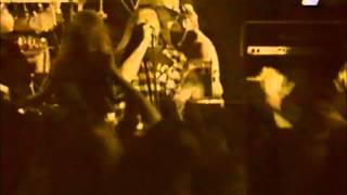 Download Lagu Mój Dom - IRA  ( wersja koncertowa '94 ) Mp3