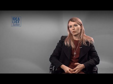 Леся Василенко про першочергове право на отримання землі для учасників бойових дій