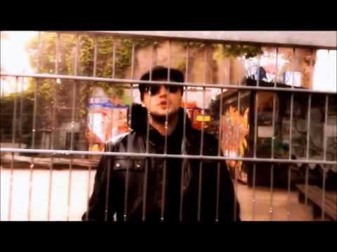 1 Klass,Царь feat Schokk (видео)
