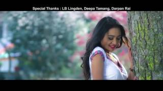 Video O sanam kah do na pyaar ho gaya.. Nagpuri video.. download in MP3, 3GP, MP4, WEBM, AVI, FLV January 2017