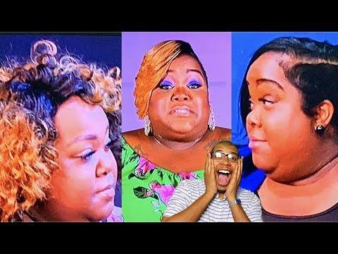 Little Women Atlanta Season 5 Episodes Four-Six Recap & Review