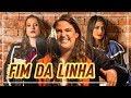 🎼 RAP VEZ DAS MINA - DJ SHARK FT MARIANA MELLO (CLIPE OFICIAL) - Ubisoft Brasil