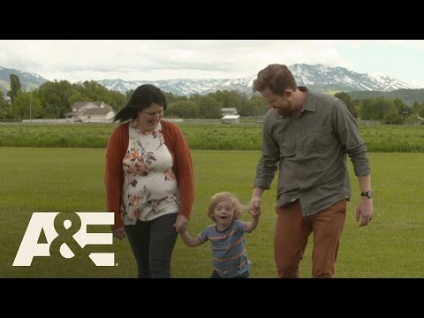 Born This Way: Bonus - Life Lessons: Alan on the Perfect Family (Season 3, Episode 7) | A&E