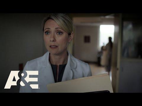 Damien: Damien Leaves the Psych Ward (Season 1, Episode 7) | A&E