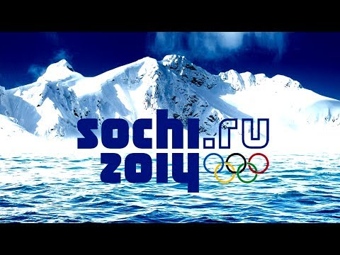 10 Facts: Winter Olympics – Sochi 2014