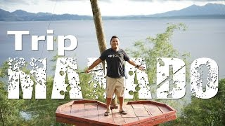 Nonton Trip To Manado Film Subtitle Indonesia Streaming Movie Download