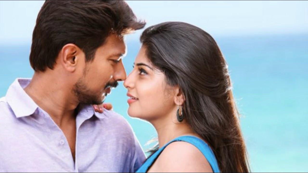 Ippadai Vellum Tamil Movie Review - Open Review