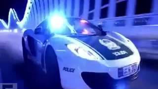 dubai police cars erebeyên polîsan le dubai ترومبێلێن پولیسێن دوبەی Dubai de Polis Olmak Varmış dubai polis arabaları http://www.fergah.com https://www.faceb...