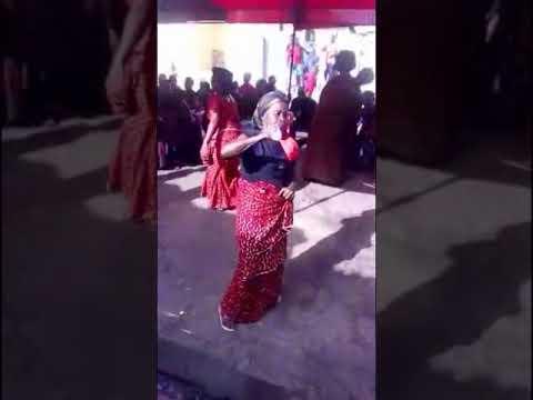 Nkwasia wuo
