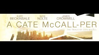 Nonton A Cate McCall-per (The Trials of Cate McCall) - Szinkronizált előzetes (16) Film Subtitle Indonesia Streaming Movie Download