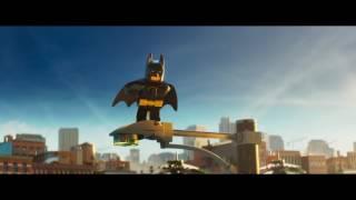 LEGO BATMAN: LA PELÍCULA - Lado Oscuro 30