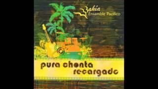 Kilele - Grupo Bahía