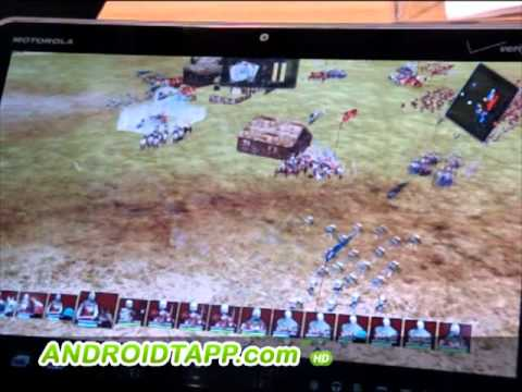 history great battles medieval android chomikuj