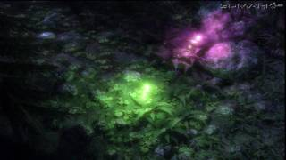 Nonton 3d Mark 06   Graphics Test 2   Firefly Forest  Hd  Film Subtitle Indonesia Streaming Movie Download