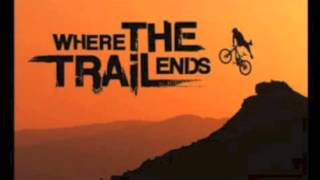Nonton Where The Trail Ends  Property Lines Film Subtitle Indonesia Streaming Movie Download