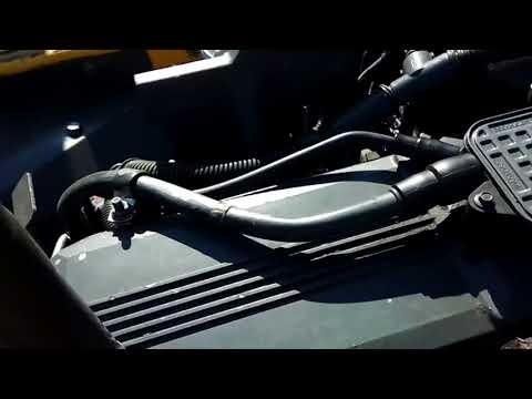 KOMATSU TRACK EXCAVATORS PC300-8 equipment video ZIJCu-lHR9o