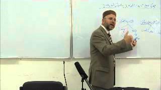 أنواع البيوع في الاسلام في خمس دقائق