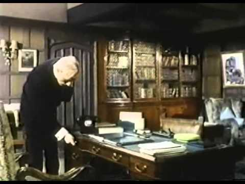 The Vulture 1967 Full Movie.