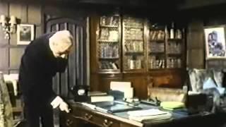 Nonton The vulture 1967 Full movie. Film Subtitle Indonesia Streaming Movie Download