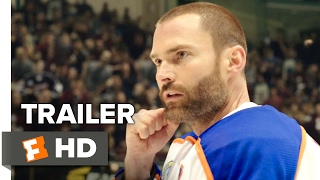 Nonton Goon  Last Of The Enforcers Trailer  1  2017    Movieclips Trailers Film Subtitle Indonesia Streaming Movie Download