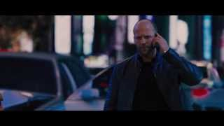 Nonton Fast & Furious 6 - Last movie scene with Jason Statham (HD) Film Subtitle Indonesia Streaming Movie Download