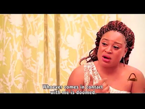 Oku Aye [Part 2] - Yoruba 2016 Latest Romantic Movie Thriller