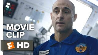 Nonton Approaching The Unknown Movie Clip   Furthest From Home  2016    Mark Strong Sci Fi Movie Hd Film Subtitle Indonesia Streaming Movie Download
