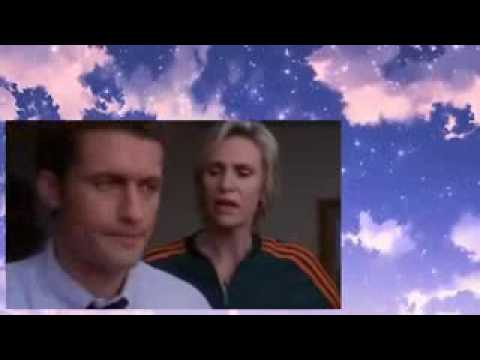 Glee Sea 01 Epis pisode 21 Funk (видео)