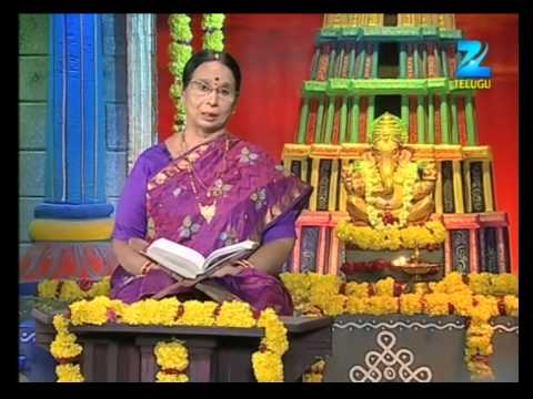 Gopuram - Episode 1274 - July 25, 2014