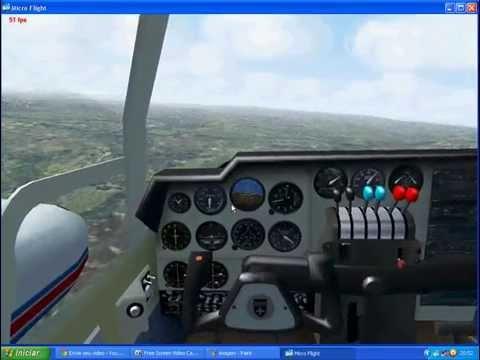 Micro Flight 3 PC