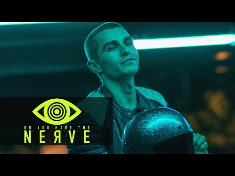 Nerve Nerve (TV Spot 'Can't Get Enough')