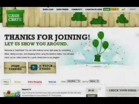 How To Make Money Online – Fast Easy & Free! No Credit Card!