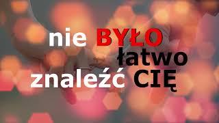 Video AFTER PARTY - Wspólne Tatuaże (Official Liryc Video) MP3, 3GP, MP4, WEBM, AVI, FLV Februari 2018