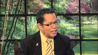 Lesson 3- Paglabanan ang Tukso (Tagalog) - YouTube