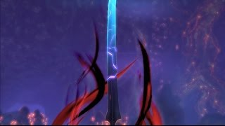 Видео к игре Blade and Soul из публикации: Обновление «Wind» для корейской версии Blade & Soul выйдет в июле