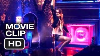 Nonton The Bling Ring Movie CLIP - Pole Dancing (2013) - Emma Watson Movie HD Film Subtitle Indonesia Streaming Movie Download